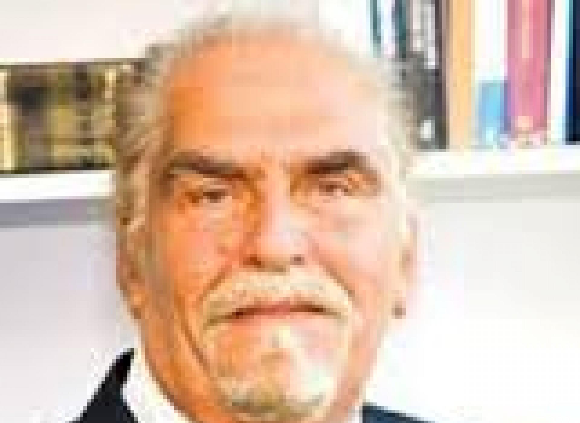 Prof. Dr. Erkan Topuz Onkoloji Uzmanı