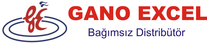 Saygen